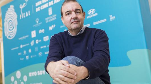 FICAL calienta motores y confía la dirección de su XX edición a Enrique Iznaola