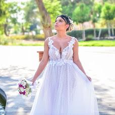 Wedding photographer Raziel Penker (Raziel1). Photo of 15.09.2018