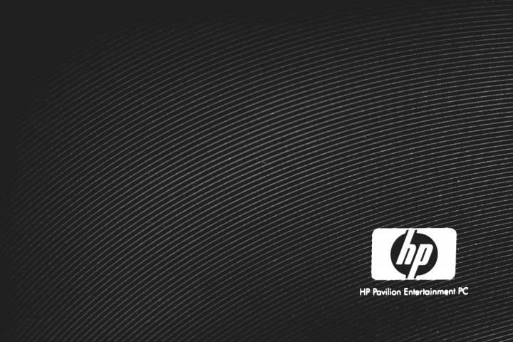 HP Promo di ChristianGiulianetti