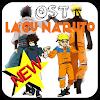Lagu Ost Naruto New APK