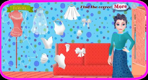 Design Games Elisa Designer 5.7 screenshots 4