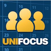 UniFocus 1.2.54 Icon