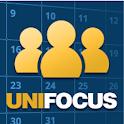 UniFocus icon