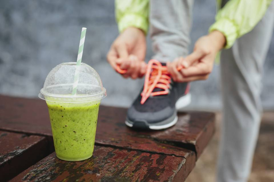 post-run-meals-common-mistake-runners-make_image