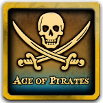 Age of Pirates RPG Elite v1.4.15