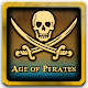Age of Pirates RPG Elite v1.1.25