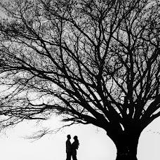 Свадебный фотограф Alejandro Gutierrez (gutierrez). Фотография от 26.04.2018