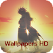 Cool Natsu Wallpapers HD