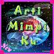 Download Arti MimpiKu For PC Windows and Mac
