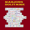 Classic Mahjong Tiles Solitaire Game APK