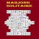 Classic Mahjong Tiles Solitaire Game APK