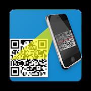 QB Scanner : QR code/Bar code Scanner & Generator APK