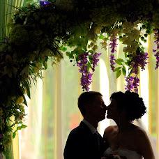 Wedding photographer Maksim Malyy (mmaximall). Photo of 15.05.2014