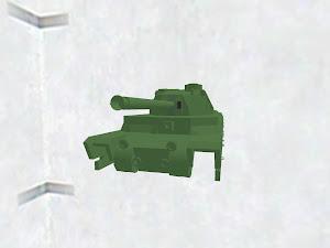 Type4 Heavy