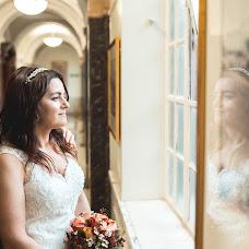 Wedding photographer Gyula Lovaszi (glpimage). Photo of 13.01.2018