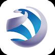 Barclaycard Deutschland APK