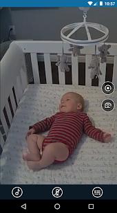 Evoz Baby - náhled