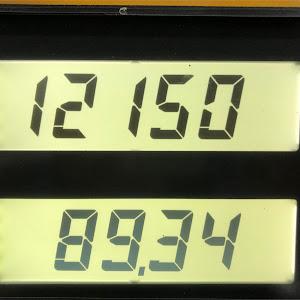 FX 2009年式 プレミアムパッケージのカスタム事例画像 YOTSUOさんの2020年11月10日09:56の投稿