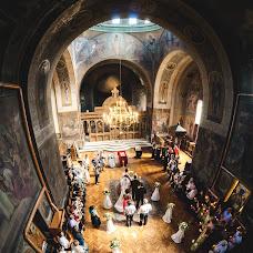 Wedding photographer Milen Marinov (marinov). Photo of 25.11.2014