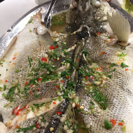 瓦城泰國料理