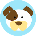 What dog breed are you? Test icon