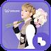 스쿨룩스 블락비 버즈런처 테마 (홈팩) icon