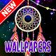 Dreamcatcher Wallpaper HD Download for PC Windows 10/8/7