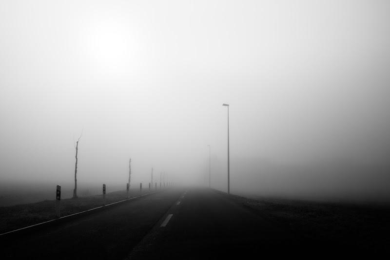 oltre la nebbia ... di fabrizio_fontana