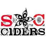 Logo of Starcut Ciders Squishy