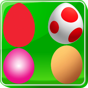 Eggs Link for PC and MAC