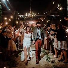 Wedding photographer Deborah Dantzoff (dantzoff). Photo of 27.09.2018