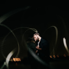 Wedding photographer Dasha Dimovna (Dasha8Dimovna). Photo of 19.01.2016
