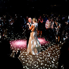 Wedding photographer Konrad Brattke (konradbrattke). Photo of 14.05.2015