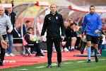 Monaco stuurt coach de laan uit... na 5-1-overwinning tegen Lille