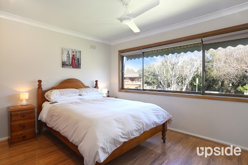 Photo of property at 53 Alexander Crescent, Macquarie Fields 2564