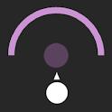 Colour Dash icon