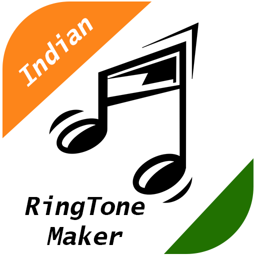 My name ringtone (Indian)
