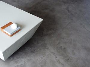 sol-enduit-decoratif-beton-cire-loft-industriel-contemporain-design-amiens-abbeville-montdidier-peronne-albert-laon-chateau-thierry-les-betons-de-clara