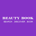Beauty Book Business icon