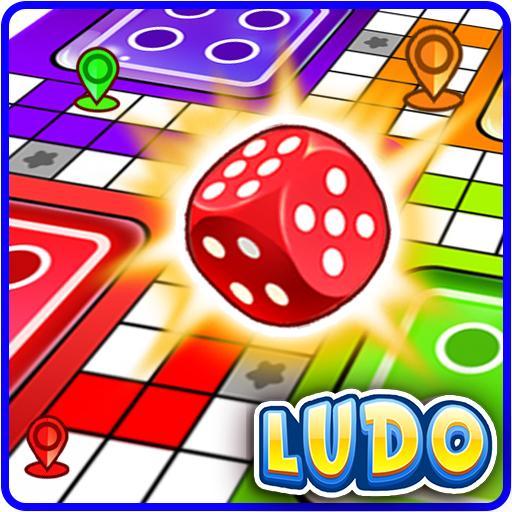 Ludo Star 2018 (New)