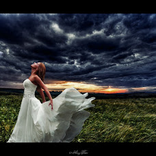 Wedding photographer Aleksey Filatov (filibobi). Photo of 08.09.2013