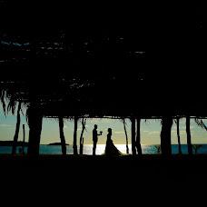 Wedding photographer Toniee Colón (Toniee). Photo of 19.02.2018