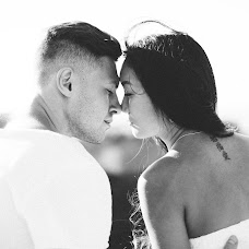Wedding photographer Vladislav Spivak (Tamr1k). Photo of 28.01.2016