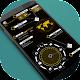 Modern Launcher 2018 - Next Generation Theme (app)