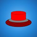 Will You Press The Button? icon