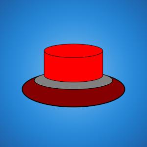 Will You Press The Button? App icon