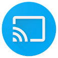 Google Cast Receiver icon