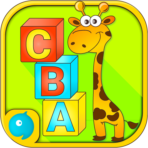 Kids Preschool Learn Letters:ABC & English Phonics file APK Free for PC, smart TV Download