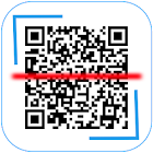 Universal Barcode Scanner icon
