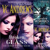 The Mirror Sisters Series